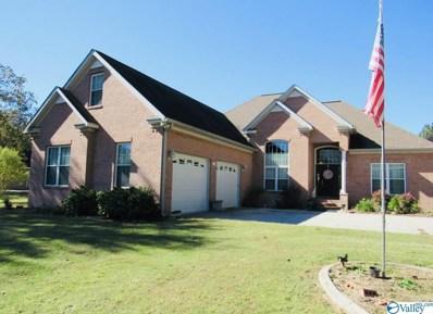 310 Lester Drive, Boaz, AL 35957 - #: 1129652
