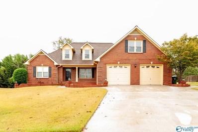 113 Foxboro Place, Huntsville, AL 35806 - #: 1129678