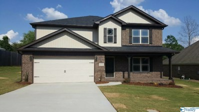 266 Maggie Mance Lane, Harvest, AL 35749 - MLS#: 1129690