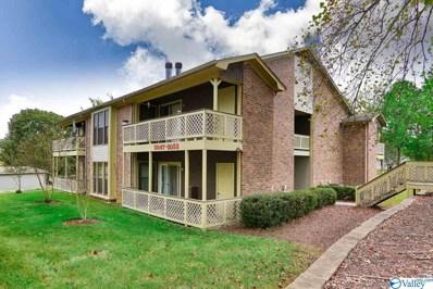 5051 Seven Pine Circle, Huntsville, AL 35816 - #: 1129724