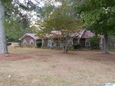 1490 South Main Street, Boaz, AL 35956 - #: 1129729