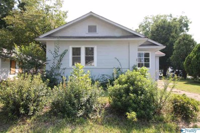2334 Norris Avenue, Gadsden, AL 35904 - MLS#: 1129747