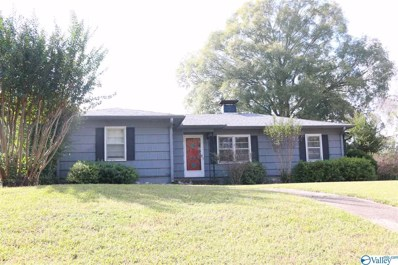 1501 Pennylane, Decatur, AL 35601 - MLS#: 1129832