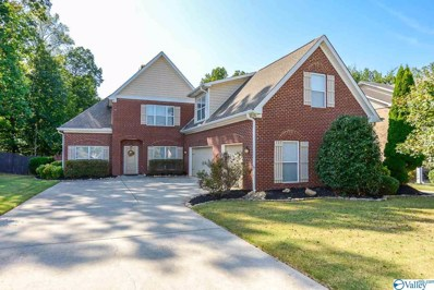 119 Thornberry Lane, Madison, AL 35758 - #: 1129860