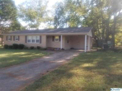 3101 Greenhill Drive, Huntsville, AL 35810 - #: 1129959