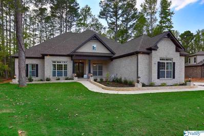 102 Hollow Tree Circle, Huntsville, AL 35811 - #: 1129963