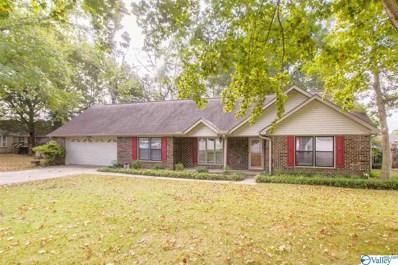 2103 Berwick Place, Decatur, AL 35603 - MLS#: 1129971