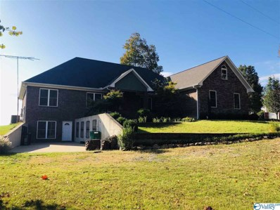 2396 Alabama Highway 68 W, Leesburg, AL 35983 - MLS#: 1130009