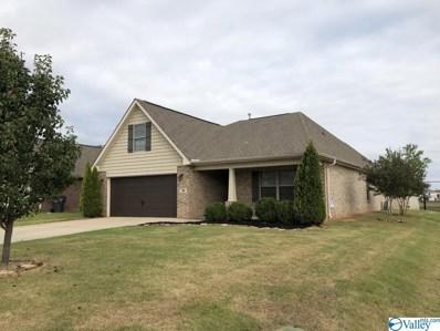 38 Weeping Willow Lane, Decatur, AL 35603 - MLS#: 1130036