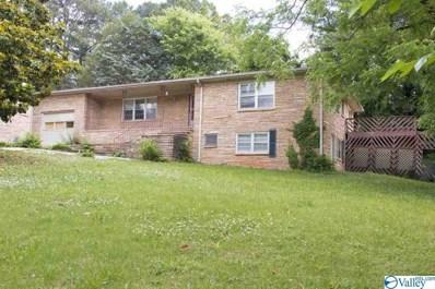 1002 Woodall Lane, Huntsville, AL 35816 - #: 1130042
