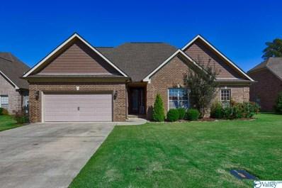 22671 Oakdale Ridge Lane, Athens, AL 35613 - MLS#: 1130089