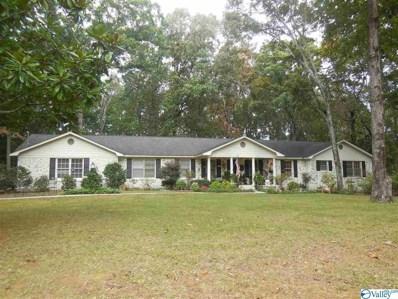 4503 Willow Bend Road, Decatur, AL 35603 - MLS#: 1130090