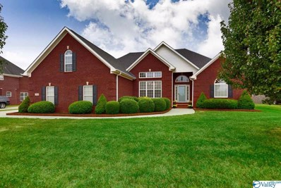 114 Stanfield Drive, Madison, AL 35757 - MLS#: 1130108