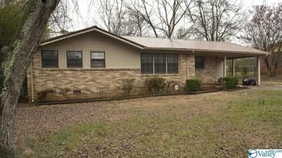 3121 Greenhill Drive, Huntsville, AL 35810 - MLS#: 1130156