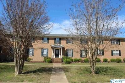1204 Willowbrook Drive, Huntsville, AL 35802 - #: 1130192