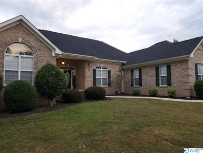 53 Windwood Drive, Fayetteville, TN 37334 - #: 1130214