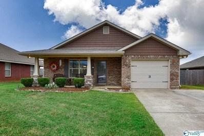 172 Fields Pond Drive, Madison, AL 35756 - #: 1130253