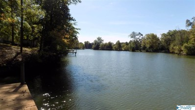 210 Aqua Vista Drive East, Gadsden, AL 35901 - #: 1130331