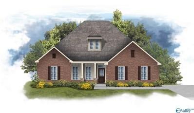 100 Quenching Circle, Huntsville, AL 35806 - MLS#: 1130337