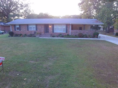 1605 7TH Avenue, Decatur, AL 35601 - #: 1130349