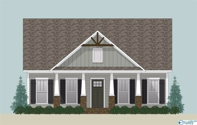 109 Cormorant Landing, Madison, AL 35758 - MLS#: 1130424
