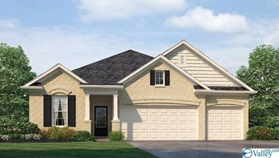 1833 Magnolia Lane SE, Cullman, AL 35055 - MLS#: 1130440