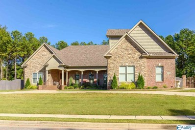2112 Covington Lane, Decatur, AL 35603 - #: 1130454