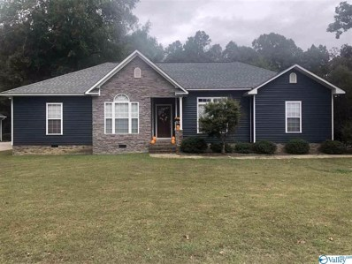 132 Saint Martin Drive, Rainbow City, AL 35906 - MLS#: 1130492
