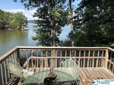 7937 Blue Springs Drive, Athens, AL 35611 - MLS#: 1130494