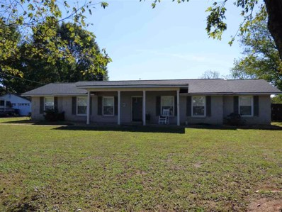 106 Colonial Drive, Meridianville, AL 35759 - #: 1130522