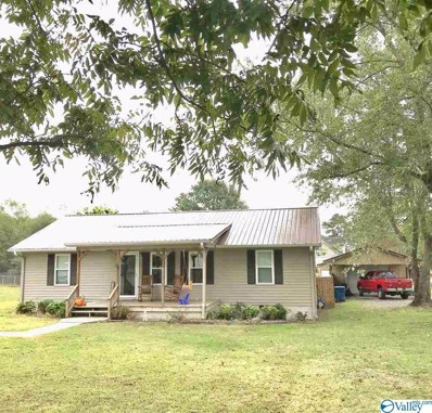 405 Mayapple Road, Arab, AL 35016 - MLS#: 1130540