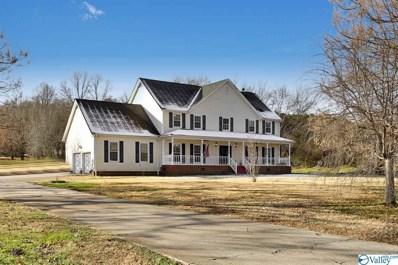 118 Wheat Ridge Road, Huntsville, AL 35811 - MLS#: 1130548