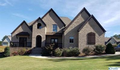 40 Heron Drive, Gadsden, AL 35901 - MLS#: 1130553