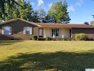 220 45TH Street, Fort Payne, AL 35967 - MLS#: 1130562