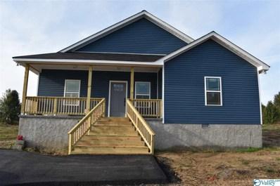 54 County Road 441, Rainsville, AL 35986 - MLS#: 1130626