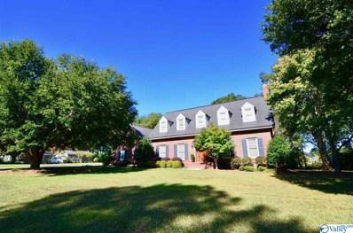104 Clokey Drive, Gadsden, AL 35901 - MLS#: 1130636