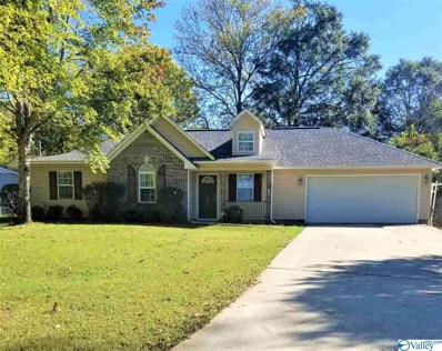 108 Buena Vista Circle, Gadsden, AL 35904 - MLS#: 1130672