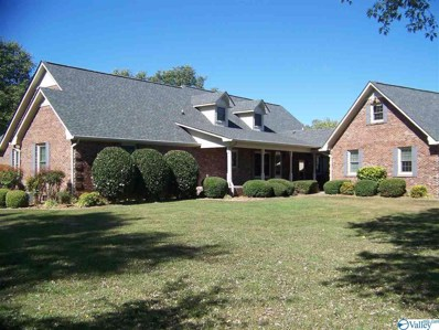 65 Michelle Drive, Rainsville, AL 35986 - MLS#: 1130694