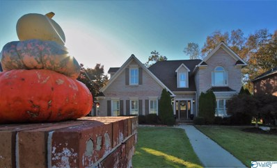 3205 Germantown Place, Decatur, AL 35603 - #: 1130700