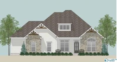 122 Shields Lake Drive, Huntsville, AL 35811 - #: 1130729