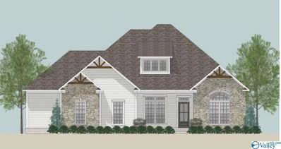 122 Shields Lake Drive, Huntsville, AL 35811 - MLS#: 1130729