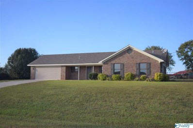 114 Worthington Circle, New Market, AL 35761 - MLS#: 1130730
