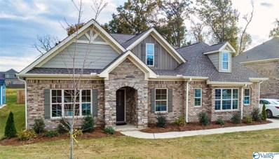 600 Melbridge Drive, Madison, AL 35756 - MLS#: 1130744