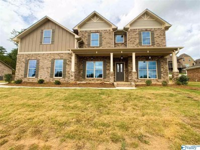 601 Melbridge Drive, Madison, AL 35756 - MLS#: 1130748