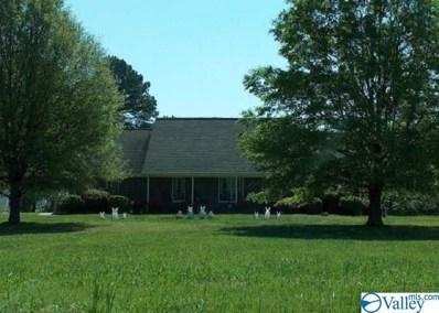 2560 County Road 1162, Cullman, AL 35057 - MLS#: 1130792