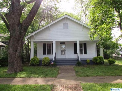 1315 8TH Avenue SE, Decatur, AL 35601 - MLS#: 1130795