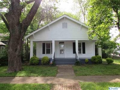 1315 8TH Avenue SE, Decatur, AL 35601 - MLS#: 1130795