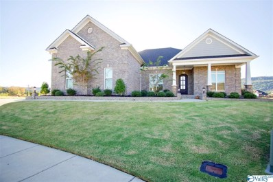 4358 Willow Bend Lane, Owens Cross Roads, AL 35763 - MLS#: 1130811