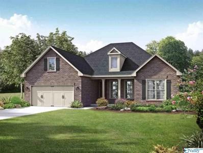 133 Willow Bank Circle, Priceville, AL 35603 - MLS#: 1130825
