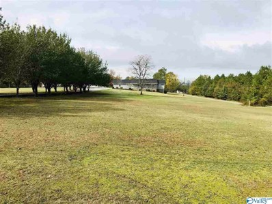 1800 Whites Chapel Road, Gadsden, AL 35901 - MLS#: 1131154